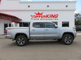 2017 Trendy Toyota Tacoma LEER Tonneau - TopperKING : TopperKING ... Toyota Tacoma Air Design Usa The Ultimate Accsories Collection Colorado Bs Thread Page 1231 World Forums Mods 2017 Westin Grille Guard Topperking 52016 Access Cab 2wd Nhtsa Side Impact Youtube Ready For Whatever In This Fully Loaded Begning 2017ogeyotacomanchratopperside Pin By Doug Pruitt On Truck Goddies Pinterest 4x4 And Check Out Top Ten Car Of Week Nissan Titan Pro4x Gracie Girl Adventures Vehicle Camping Advantage Surefit Snap Tonneau Cover 2016 Trd Offroad Photo Image Gallery
