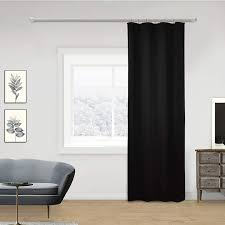 135x175 cm 1 stück woltu vh5870sd sand vorhang gardinen