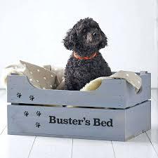 Burrowing Dog Bed by Dog Doza Bed U2013 Thewhitestreak Com