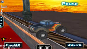 Monster Truck 3D Reloaded - Flash Game - Casual Gameplay | Best ... Epic Montage Of Monster Jam Maniamonster Truck Compilation Youtube Amazoncom Hot Wheels Jester Toys Games Dickie Toy Rc Maniac X 112 Scale Maniacs Jamn Products Ford Playset Vehicle Playsets Maniac Surprise Egg Learn A Word Incredible Hulk Jurassic Attack Trucks Wiki Fandom Powered By Wikia My Monster Jam Trucks Amino Simpleplanes Pyro Truck The Mysterious Theme 1 And 2 Year 2016 124 Die Cast Metal Body Bgh28
