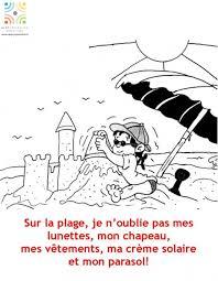 La Journée De Jésus Diocèse De Paris