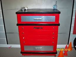 Tool Box Dresser Ideas by 136 Best Kalybs Room Ideas Images On Pinterest Car Room Boy