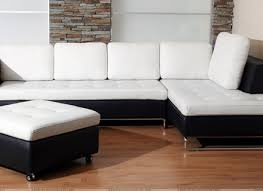 Decoro White Leather Sofa by White Leather Furniture Full Size Of Living Room Awesome Sofa