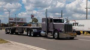 Coverage Of The 75 Chrome Shop Show From April 2017 (Updated 8-20-17) Rd Trucking Inc Best Truck 2018 Truckdriverworldwide Road Safety Rubber Duck Tshirt Andy Mullins Street Sweeping David White History Excavation Transport Recovery Picking Up Car Stock Photos Foltz Ice Truckers Package For Ats American Simulator Mod Asphalt Import Otto Coinental Driver Traing Education School In Dallas Tx Augusta Georgia Richmond Columbia Restaurant Bank Attorney Hospital
