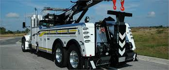 Big Truck Parts Dallas Texas Inspirational Tow Trucks For Sale ... Tow Truck Operator Gunman Killed In Shootout Nbc 5 Dallasfort Worth Home Kw Wrecker Service Towing Roadside Mm Express 24 Hour Local Dallas Forth Worthtx Trucks Wraps Custom Striping Fleet Companies Welcome To World Recovery About Our Lifted Process Why Lift At Lewisville Rollback For Sale Texas Cheap Youtube Truck Funeral Procession Given Local Driver Tx Hours True 2018 Ford F150 Raptor 4x4 For Sale In D84341