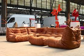 canapé design occasion canapé convertible occasion belgique maison et mobilier d intérieur