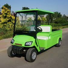 100 Electric Truck For Sale High Efficiency Hot 2 Seater Pickup Mini