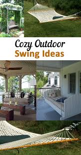 Fun And Creative Outdoor Swing Ideas - Decoration Different Backyard Playground Design Ideas Manthoor Best 25 Swings Ideas On Pinterest Swing Sets Diy Diy Fniture Big Appleton Wooden Playsets With Set Patio Replacement Canopy 2 Person Haing Chair Brass Arizona Hammocks Carolbaldwin Porchswing Fire Pit 12 Steps With Pictures Exterior Interesting Sets Clearance For Your Outdoor Triyae Designs Various Inspiration Images Fun And Creative Garden And Swings Right Then Plant Swing Set Plans Large Beautiful Photos Photo To