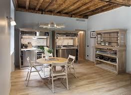 100 House In Milan Produzione Privata Michele De Lucchi Private House In