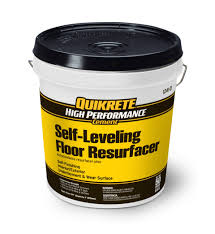 the quikrete companies high performance cement fastset self