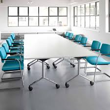 Tilt-Top Tables | Flip Top Tables | Easy To Use | Meeting Room ... Chair With Tablemeeting Room Mesh Folding Wheels Scale 11 Nomad 12 Conference Table Wayfair Row Of Chairs In The Stock Photo Image Of Carl Hansen Sn Mk99200 By Mogens Koch 1932 Body Builder 18w X 60l 5 Ft Seminar Traing Plastic Tables Centre Office Cc0 Classroomoffice Chairs Lined Up In Empty Conference Room Slimstacking And Lking For Meeting Ton Rows Red Picture Pp Mesh Back Massage Folding Traing Chair Padded