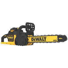 DEWALT DCCS690M1 40-Volt MAX* Lithium-Ion XR Brushless 16-in ... Hand Trucks Dollies Lowes Canada Hertz Truck Rental Service At Stores Flickr Prices Amp Latest Cost 2018 Oukasinfo Manufacturer Cstruction Equipment Concrete Mixer Manufacturers Rental Lowes Recent Whosale Fniture Dolly Fresh Shop Kobalt Steel And New 2017 Load Trail Dt8016072 In Juneau Ak Jack Hammer Home Design Ideas Rent A Moving At Austin Ideas Chainsaw Rentals Versatube Foundation Carport Anchors Canopy Tie Downs