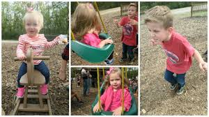 Pumpkin Patch Playground Chattanooga Tn by Nostalgia Family Friendly Daddy Blog