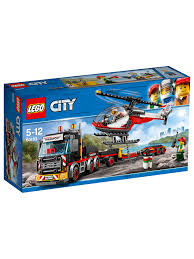 LEGO City 60183 Heavy Cargo Transporter At John Lewis & Partners Its Not Lego Lepin 02036 City Truck Building Set Review Lego 60150 Pizza Van Legoreg Great Vehicles Monster 60180 Target Australia Ideas Product Ideas City Front Loader Garbage Recycling 4206 Ebay Brigade Kids Brickset Set Guide And Database City Elibuildsit Page 2 3180 Tank I Brick 3221 Modsclones Town Eurobricks Forums 4202 Ming Brickipedia Fandom Powered By Wikia Cstruction Hiways