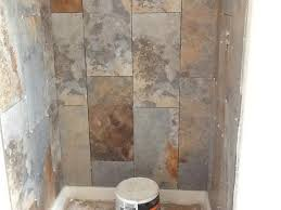 home depot vita elegante ardesia 12 x 24 porcelain tile