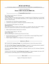 School Bus Driver Resume Examples Example Of School Bus Driver Job ... Crazy Miami Hitandrun Sledgehammer Video A Breakdown Driver Careers Luxury Big Rigs The Firstclass Life Of Truck Drivers Nbc Nightly Ex Truckers Getting Back Into Trucking Need Experience Cdl Traing Driving Schools Roehl Transport Roehljobs Critical Performing Arts Center Says No With Sample Pre Jobs Choosing A Local Job Truckdrivingjobscom How To Become An Owner Opater Dumptruck Chroncom Selfdriving Trucks Are Now Running Between Texas And California Wired Mobile Billboard Billboards Ilum
