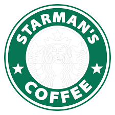 Create Custom Starbucks Logo By Teegraywolf