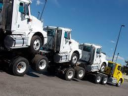 100 Truck Driveaway Companies Nolan Advised Team DriveAway In Its Sale To CID Capital