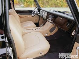 1970 C10 Truck Interior | 67 GMC Ideas | Pinterest | C10 Trucks ... Post Your Pictures Of Custom Interior Mods F250 Ford Truck List Synonyms And Antonyms The Word Semi Interior 1956 Franks Hot Rods Upholstery Newecustom On Twitter Check Custom Ideas For Truck Scania Decor Hd Wallpapers And Free Trucks Backgrounds To 1949 Chevy Interior301 Moved Permanently 301 Silverado 0906or 12 Z 2002 Chevrolet Diy Step By Scion Xb Forum Xb Ideas Aadeaninkcom Nifty Racks H73f On Creative Home With 1954 Pickup Sold How To Make Car Panels Youtube