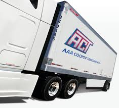 Aaa Cooper Transportation Customer Reviews - Best Transport 2018 Explore Hashtag Aaacooper Instagram Photos Videos Download Negligent Acts That Cause Truck Accidents Dry Van Aaa Cooper Frank Aaa Cooper Transportation Competitors Revenue And Employees Owler Local Drivers Take Top Honors In Statewide Motor Transport Member Profile Alabama Trucking Association Jacksonville Florida Cargo Freight Averitt Express Truck Driving School 129 Aaa Community College Wabash Duraplate 22 50 Skins American Simulator Mods 2018 Arkansas Championship