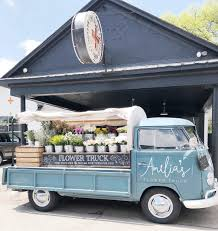 Ameliasflowertruck Nashville TN | F L O R A L S | Pinterest ... Longhaul Truck Driving Jobs 200 Mile Radius Of Nashville Tn How To Start A Food In Driver Who Smashed Into Overpass Lacked Permit For Nashville Fire Department Station 9 Walk Around Of The Rat Pack Dealership Information Neely Coble Company Inc Tennessee Toyota Lineup Beaman 2007 Utility Van 5002920339 Cmialucktradercom Heavy Towing I24 I40 I65 Peed Family Associates Add 4 New Mack Trucks To Growing Fleet I40i65 Reopens After Semi Hits Bridge In Newschannel East Hot Car Death 1yearold Girl Dies After Parent Says