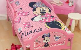 Mickey Mouse Bathroom Set Amazon by Bedding Set Mickey Mouse Bed Set Children Beautiful Minnie Mouse