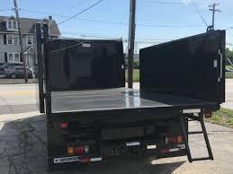 2018 ISUZU NPR LANDSCAPE TRUCK FOR SALE #564289 Used 2011 Isuzu Npr Landscape Truck For Sale In Ga 1741 Opinion On A 1996 Isuzu 14 Bed 2 Dovetail Lawnsite 2013 Nprhd Gas 16ft Box Wktruckreport New 2018 8427 2017 New Hd Landscape Truck At Industrial Power Used Crew Cab14ft Alinum Dump 564289 Trucks In Florida For Sale On Buyllsearch Diesel For Isuzu Npr 2007 Lawn Truck Sale Box With Dove Tail 2019 In Deland Fl Texas Fleet Sales Medium Duty