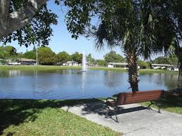Fort Myers, FL - Official Website Al Barnes Park Cdc Of Tampa Nicol Winkler Thirstygerman Twitter Dodgers 6 7 And 8 Hitters Excel In Game 2 Mlbcom Events Posts Safe Sound Hillsborough Upcoming List By Day City Sandbag Updates Where You Can Find Them Ahead Hurricane Irma Map The Strange Wonderful Lost Amusement Parks La Find Homes For Sale St Petersburg Smith Board Orange County Sheriffs Office Careers Employment Information