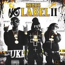 celebrated mixtapes datpiff com