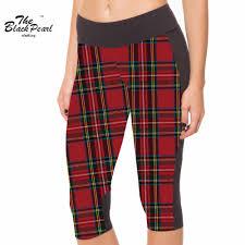 23 brilliant plaid dress pants women u2013 playzoa com