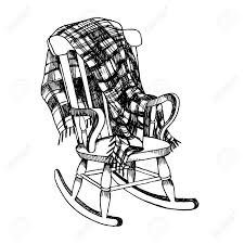 Rocking Chair Drawing At GetDrawings.com | Free For Personal ... Old Man In A Rocking Chair Drawing Amino Man In A Rocking Chair Stock Illustration Download Cartoon At Getdrawingscom Free For Personal Woman With Cat Her Vector Illustration Can We Live Longer But Stay Younger The New Yorker Ethnic Farmer Patingvalleycom Explore Tom And Jerry 036 Rockin 1947 Steve Gray Having Coffee Parot Saying Tick Tock Toc Of An Old Baby Art Reading News Paper Clipart 20 Free Cliparts