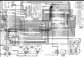 1980 Chevy Wiring Diagram - Wiring Diagram For Light Switch • Truck Fuse Box Diagram Also 1980 Chevy Ignition Wiring Silverado With 20s Single Cab Youtube Thrghout Block Explained Diagrams Eccwkofbling Chevrolet 2500 Hd Regular Specs 1977 Interior Inspirational C10 Squarebody Air Bagged 1985 Dragging On The Body Built By Wcd Shortbed Pickup Ford 800 Tractor Further Radio Custom Car Brochures And Gmc Newly 1 Ton Dually Flatbed 2 Door Many Extras