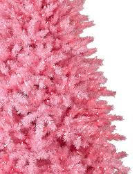 Christmas Tree Shop Henrietta Ny by Pale Pink Christmas Tree Christmas Lights Decoration