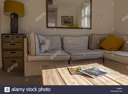 100 Modern Home Design Magazines A Modern Light Living Room In And English Home With Wooden Coffee