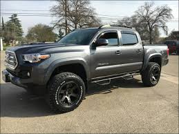 Best Tires For Tacoma Trd | Wheels - Tires Gallery | Pinterest ... Surprising Ideas Best Pickup Truck Tires Black Rims And For The 2015 Custom Chevrolet Silverado Hd 4x4 Pickups Heavy Duty 6 Fullsize Trucks Hicsumption Top 5 Youtube 13 Off Road All Terrain For Your Car Or 2018 History Of The Ford Fseries Best Selling Car In America Five Cars And Trucks To Buy If You Want Run With Spintires Mod Review Lifted Gmc Sierra So Far Factory Offroad Vehicles 32015 Carfax Tested Street Vs Trail Mud Diesel Power Magazine Musthave Tireseasy Blog When It Comes Allseason Light There Are