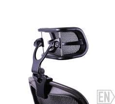 herman miller aeron chair ebay decorfree com