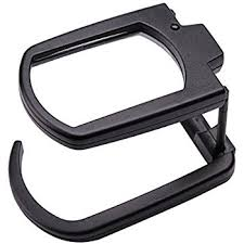 amazon com fancii led lighted hands free magnifying glass with