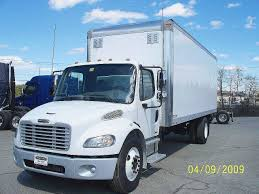 Truckdome.us » Straight Trucks For Sale Freightliner Coranado Tanker Truck With Straight Pipes Youtube 2019 Business Class M2 106 Greensboro Nc 1299110 Lou Bachrodt Located In Miami Fl As Well Pompano New Trucks Cventional Van Bodies Cab Chassis 5000934924 2012 Box Truck For Sale 300915 Miles Kansas Americas Challenge To European Supremacy Euractivcom Straight With Sleeper Best Resource Used Alabama Inventory Freightliner For Sale 2589 2014 Cascadia Tryhours Straighttruck Dry Tagged Bv Llc
