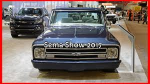 AMAZING !! This 67 Chevy C10 Is A Blue And Silver Centennial ... 6772 Chevy Rolling Trk Frame Truck Seat Cover Ricks Custom Upholstery Your Definitive 196772 Chevrolet Ck Pickup Buyers Guide 67 72 Trucks Cmw Pin By Tony Lorenzo On Pinterest Chevy Truck 2018 Hot Wheels 3 C10 Lifted Ideas Mobmasker Super Tasure Hunt Of 1972 Gmc Pro Street 68 69 70 71 1967 Bagged Air Ride Badd Ass Youtube