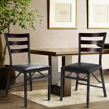 Folding Chairs With Padded Seat And Back Metal Dining Chair ... Chair 34 Tremendous Metal And Wood Ding Chairs Best Discount A8450 European Style Chair Modern Ward Ding Chair Contemporary Industrial Transitional Midcentury Dering Hall Anders Dc 007 Art Deco Amazoncom Oak Street Manufacturing Sl2130blk Frame Tig Barrel Copine In American White Vacuum Plating Champagne Gold Stainless Steel Mcssd9187oakgold Sanctum Round Armrest Joanne Ding Solid Table Set 4 Piece Ji Free Installation Basic Trainee Folding Black Designer Chairconference Chairexhibition Chairpantry