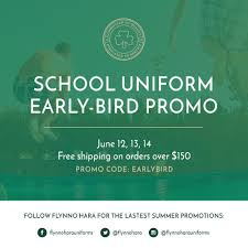Parent Portal - Our Lady Of The Snows Catholic Academy Menchies Coupon Layton Utah Deals Gone Wild Kitchener Free Shipping Real Madrid 200506 Raul Zidane Ronaldo Robinho Cassano Beckham Jbaptista Sergio Ramos Retro Old Soccer Jerseys Top 10 Punto Medio Noticias Breo Coupon With Insurance Marions Piazza Marions_piazza Twitter Cassanos Pizza Cassanospizza Pizza Fairfield Coupons Hobby Online Naperville Magazine February 2019 By Issuu Eat Rice Menu For Kettering Dayton Urbanspoonzomato Graffiti Me Scrubbing Bubbles Automatic Shower Cleaner 5 Papa Slam Mlbcom Bethpage Newsgram Litmor Publishing 0814_mia Pages 51 96 Text Version Fliphtml5