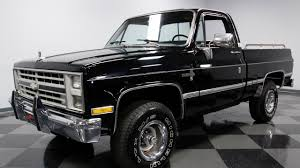 3878 CHA 1986 Chevy Silverado K 10 4x4 - YouTube The Worlds Best Photos Of 1986 And C10 Flickr Hive Mind Chevy Truck Rally Rims Beautiful Wheels Keywords Chevrolet 34 Ton Truck Id 26580 86 Chevy Google Search C10 Pinterest Gm K10 Silverado Scottsdale Vintage Classic Rare 83 84 Perfect Swap Lml Duramax Swapped Gmc C20 Louisville Showroom Stock 1088 Youtube Busted Knuckles Truckin Magazine Silverado For Sale Classiccarscom Cc1034983 4x4 New Interior Paint Solid Texas