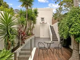 100 Houses For Sale In Bellevue Hill Latest For In NSW 2023 Jun 2019