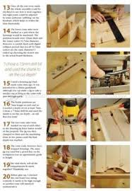 2291 beer crate plans woodworking plans scale this down to 1 12