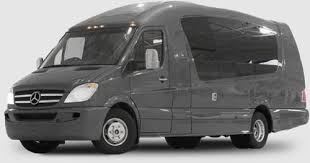 Band Tour Buses Entertainer Coaches And Charter Bus Rentals