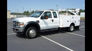 2008 FORD F-550 MECHANICS TRUCK FOR SALE CRANE COMPRESSOR 4x4 ... 2007 Ford F550 Super Duty Service Truck For Sale Sold At Auction Kenworth Service Trucks Utility Mechanic In Fibre Body Att Service Truck All Fiberglass 1447 Youtube History Of And Bodies F650 For 1989 F800 Servemechanic Truck 11000 Obo Kwik Parts Llc Mechanics In West Virginia Tool Storage Commercial Equipment 1994 Chevrolet 3500hd By