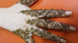 Easy Mehendi Designs For Fingers - Video Dailymotion 25 Beautiful Mehndi Designs For Beginners That You Can Try At Home Easy For Beginners Kids Dulhan Women Girl 2016 How To Apply Henna Step By Tutorial Simple Arabic By 9 Top 101 2017 New Style Design Tutorials Video Amazing Designsindian Eid Festival Selected Back Hands Nicheone Adsensia Themes Demo Interior Decorating Pictures Simple Arabic Mehndi Kids 1000 Mehandi Desings Images