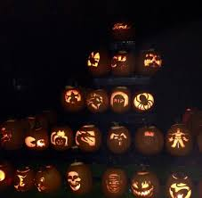 Halloween Greenfield Village Promo Code by Our Michigan Adventure Halloween At Greenfield Village October 28