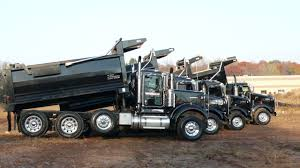 Trucking Companies In Nj - Best Image Truck Kusaboshi.Com Long Short Haul Otr Trucking Company Services Best Truck Companies Struggle To Find Drivers Youtube Nashville 931 7385065 Cbtrucking Watsontown Inrstate Flatbed Terminal Locations Ceo Insights Stock Photos Images Alamy 2018 Database List Of In United States Port Truck Operator Usa Today Probe Is Bought By Nj Company Vermont Freight And Brokering Bellavance Delivery Septic Bank Run Sand Ffe Home Uber Rolls Out Incentives Lure Scarce Wsj