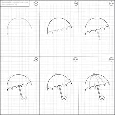 Learn How To Draw Fun Things With Easy Instructions Also Great Forto Do Kids Twice